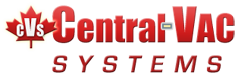 Central Vac Systems
